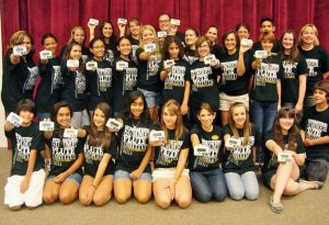 UCF Summer Flute & Piccolo Institute: Middle S...