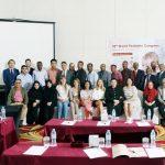 27th International Conference on Pediatrics, Neonatology and Geriatrics