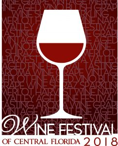 The Wine Festival of Central Florida