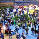 Orlando Home & Garden Show Returns to the Orange County Convention Center