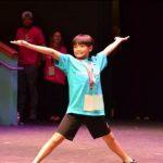 Chance 2 Dance Showcase