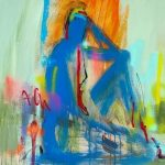 """Reconfigurate"" Exhibition"