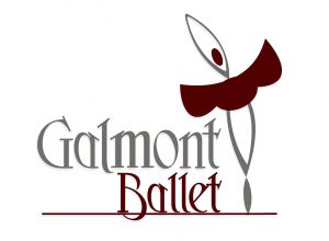 Galmont Ballet On-Going Registration