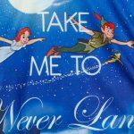 Central Florida Ballet's Never Neverland