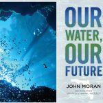 John Moran, Florida Nature Photographer