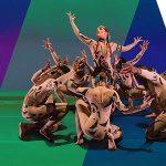 Valencia Spring Dance Concert
