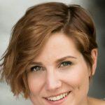 Spotlight Cabaret Series: Monica Titus