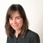 CFAM: Lecture -- Melissa Geppert