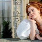 Popcorn Flicks in the Park: Enchanted