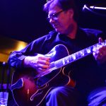 """Winter Park's """"Weekend of the Arts"""" featuring the Chris Cortez Trio"""
