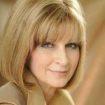 Carol Stein and Friends w/Carla DelVillaggio