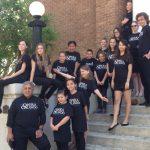 Auditions - Opera Orlando