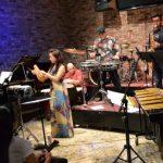 Jazz Orchestra Camp