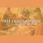 Free Family Funday