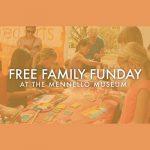 Free Family Funday