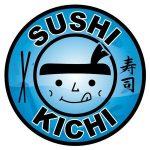 Sushi Kichi