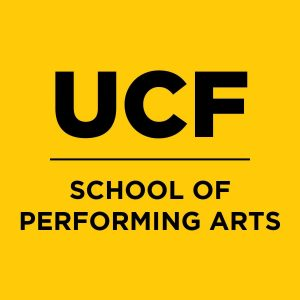 UCF Piano Studio and Ensemble Concert