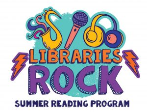 Image result for summer reading program 2018