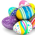 Clarion Inn Lake Buena Vista Easter Day Buffet