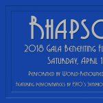 FSYO Rhapsody in Blue Gala