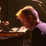 Bill Cunliffe Trio