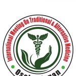 International Meeting on Traditional & Alternative Medicine