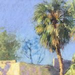En Plein Air & In Plain Sight – An Exhibit of Paintings by The Florida Painters