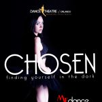 CHOSEN presented by Dance Theatre of Orlando