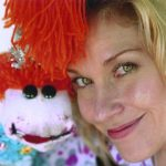 World Puppetry Celebration with Leslie and Lolly