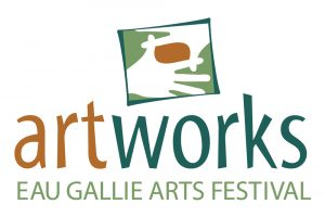 ArtWorks of Eau Gallie Fine Arts Festival