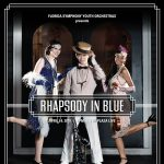 FSYO Rhapsody in Blue Gala