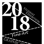 Annual Juried Digital, Graphic and Fine Art Exhibition