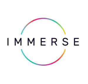 IMMERSE 2018