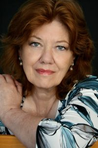 13th Annual Southwest Author Series Featuring Anne...