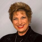 Spotlight Cabaret Series: Carol Stein