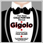 Gigolo: The New Cole Porter Review