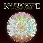 Kaleidoscope of Seasons