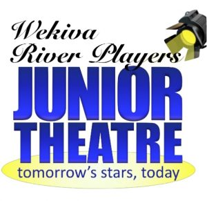 Wekiva River Players Junior Theatre