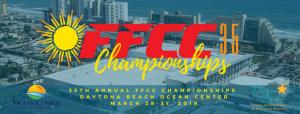 FFCC Championships