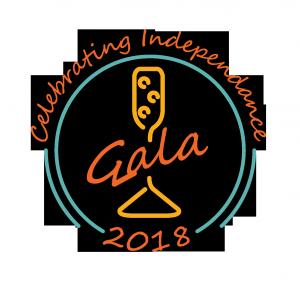 Celebrating Independence Gala 2018