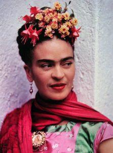 Frida Kahlo Series at Rollins Center for Lifelong ...