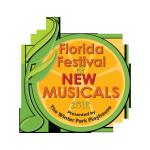 Florida Festival of New Musicals