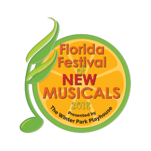 Florida Festival of New Musicals