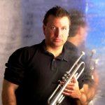 Mark Zauss