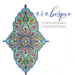 Arabesque: Contemporary Conversations