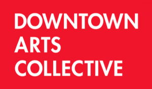 Downtown Arts Collective