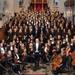 Mendelssohn and Mahler