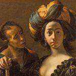 Insights & Sounds: Vivaldi's Juditha Triumphans
