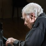 Richard Goode, piano