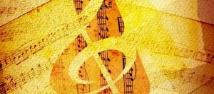 Music & The Mind: Choir